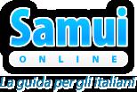 Samui online